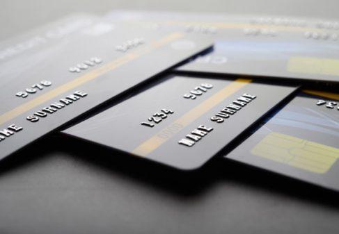 Securities & IC Cards